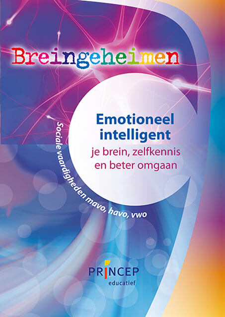 Breingheimen Emotioneel intelligent mhv