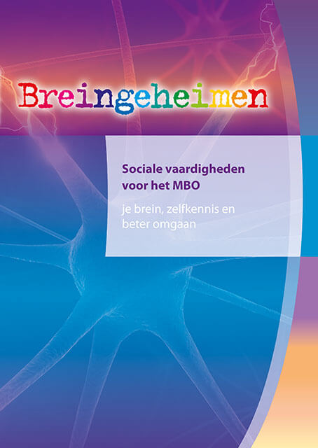 Breingheimen Emotioneel intelligent MBO